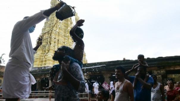 rameswaram-temple-theertham-opened