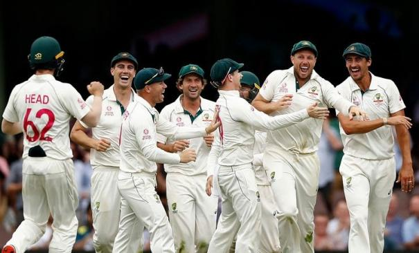 australia-postpone-test-tour-of-south-africa-all-but-out-of-world-test-championship-final-contention
