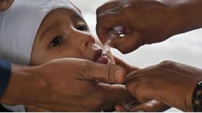 12-maha-kids-given-hand-sanitiser-drops-instead-of-polio-dose