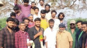 senthil-new-movie-shooting-begins