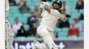 icc-nominates-pant-and-two-others-for-icc-men-s-player-of-the-month