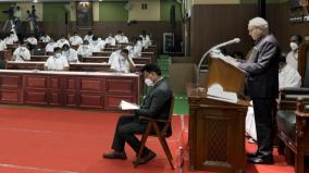 detentions-in-violation-of-supreme-court-order-governments-of-kerala-and-karnataka-should-not-be-allowed-to-build-governor-s-speech