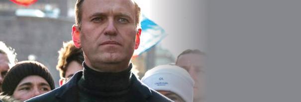 alexei-navalny