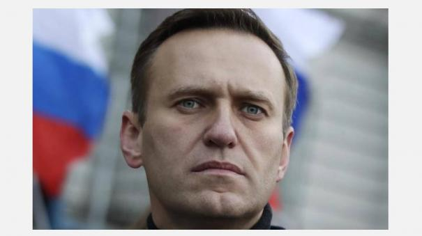 a-moscow-court-on-tuesday-jailed-the-kremlin-s-most-prominent-critic-alexei-navalny