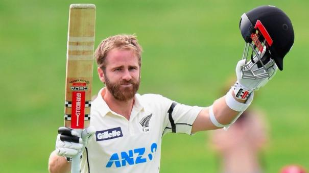 it-s-truly-a-remarkable-victory-kane-williamson-hails-india-s-triumph-against-australia