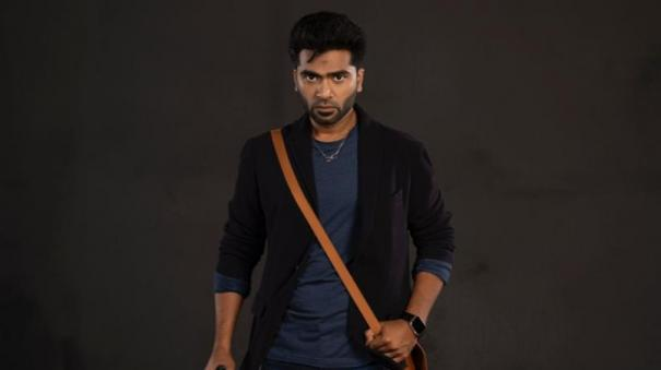 simbu-birthday-special-article