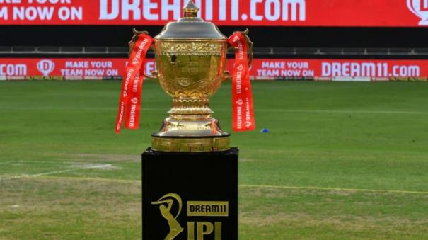 ipl-2021-auction-five-released-players-who-will-find-it-tough-to-find-a-buyer