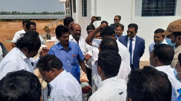 sivagangai-public-argue-with-minister