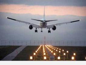 covid-19-saudi-arabia-suspends-entry-from-20-countries