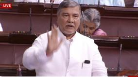 doors-always-open-for-farmers-oppn-should-not-make-stir-another-shaheen-bagh-bjp-in-rs