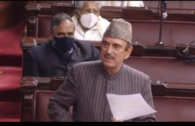 repeal-farm-laws-without-making-it-prestige-issue-azad-to-government