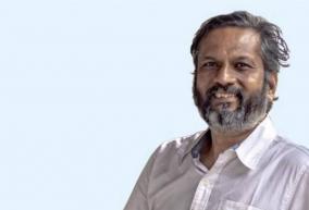 zoho-founder-sridhar-vembu-now-on-national-security-advisory-board