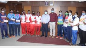 1-94-lakh-incentive-for-47-winners-of-national-level-sports-competitions