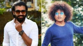 pugazh-joined-arun-vijay-hari-movie-team