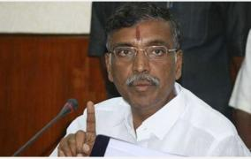 69-reservation-in-anna-university-we-will-urge-the-central-government-minister-kp-anbalagan