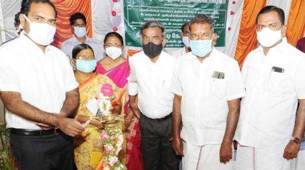 cm-palanisamy-begins-cauvery-water-scheme-in-sivagangai