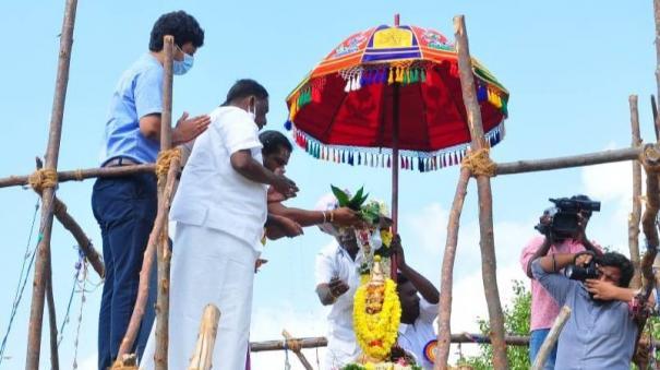 temple-festival-near-karaikkal