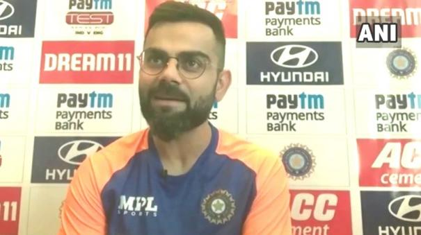 ajinkya-fulfilled-his-responsibility-with-flying-colours-our-relationship-is-based-on-trust-kohli