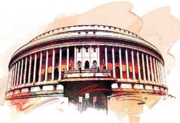 unfilled-sc-st-in-central-government-services-venues-union-minister-in-the-lok-sabha
