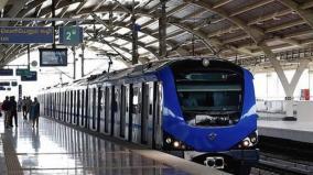 vannarapettai-metro