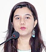 ayisha-kashmir
