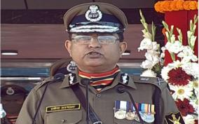 pakistan-effectively-using-drones-for-smuggling-surveillance-bsf-chief