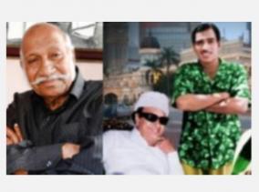 eps-and-ops-condolences-for-kp-ramakrishnan-death