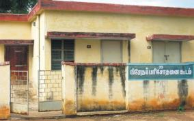 aruppukottai-frontline-worker-body-to-undergo-re-autopsy