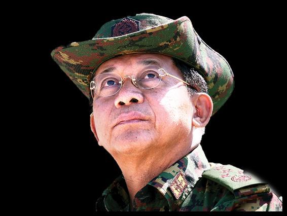 myanmar-coup
