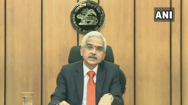 economic-growth-will-only-move-upwards-shaktikanta-das