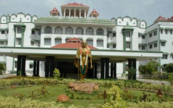 hc-sends-notice-to-centre-state-in-excavation-case