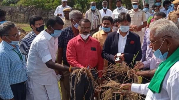 sivagangai-central-team-rushes-without-proper-response