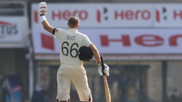 milestone-man-root-hits-brilliant-ton-as-england-dominate-india
