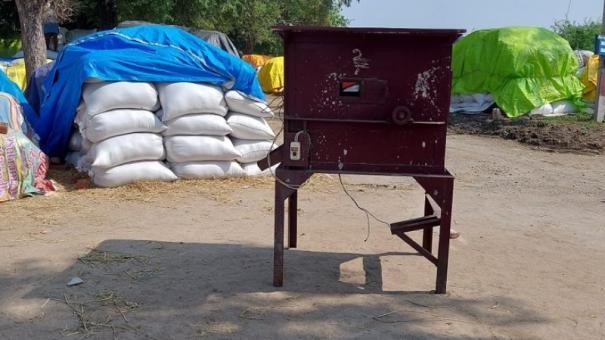 10-000-paddy-bags-damaged