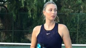 upset-with-tendulkar-scores-of-malayalee-netizens-regret-criticism-of-sharapova-for-not-knowing-him