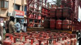 lpg-cylinder-price-increased-by-rs-25-from-today-latest-rates-in-top-cities-he