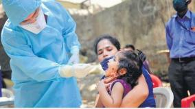 one-in-five-indians-have-been-exposed-to-coronavirus-icmr-survey-finds