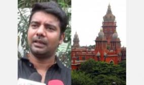 black-meeting-atheist-senthil-vasan-s-thuggery-law-repealed-high-court-order