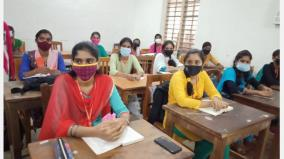 classes-6-days-a-week-for-all-college-students-from-feb-8-government-publication