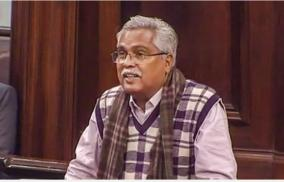 wrong-to-term-economic-crisis-act-of-god-govt-policies-responsible-cpi
