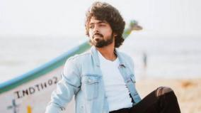 gv-prakash-supports-farmers-protest