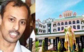 ravichandran-parole-hc-bench-extends-time-for-government