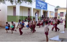 hc-bench-sends-notice-to-tn-government-over-school-dropout-issue