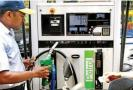 petrol-and-diesel-prices-rose-for-the-third-day-in-a-row