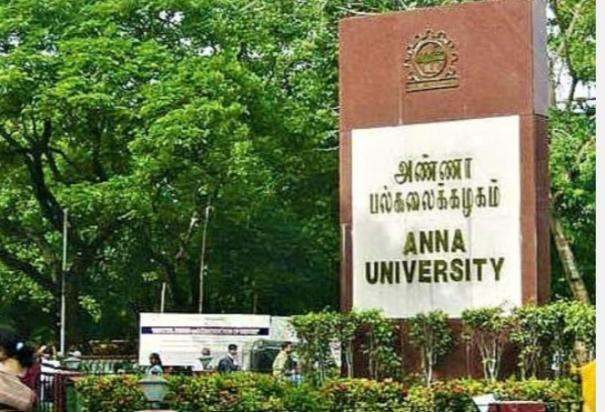 there-are-arrear-exams-the-schedule-is-published-by-anna-university