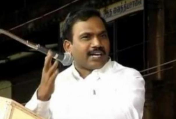 stalin-is-leading-the-regime-a-raja-is-proud