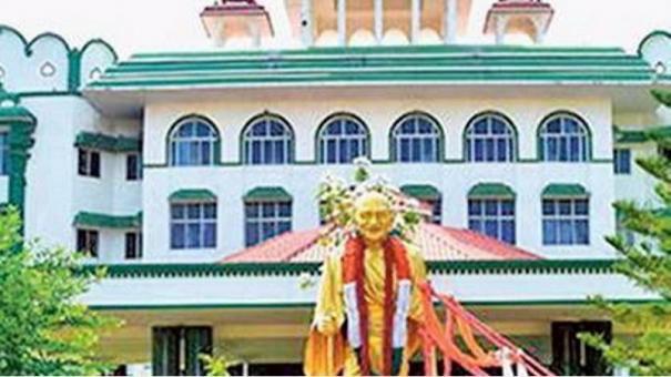 hc-ruling-on-irukkankudi-mariyamman-temple