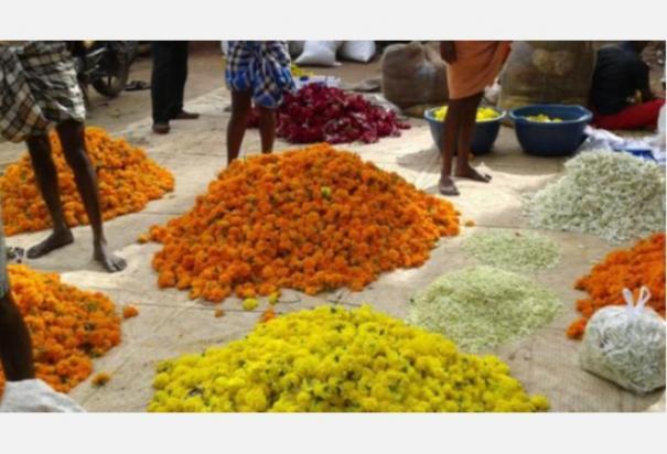 shortage-of-flowers-in-flower-markets