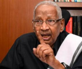 k-veeramani-condemns-tn-governor