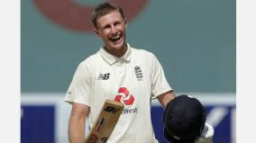 joe-root-becomes-first-batsman-to-score-double-hundred-in-100th-test-match